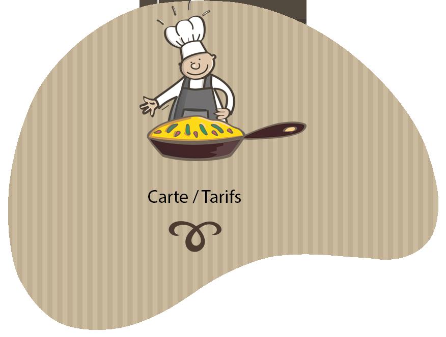 carte_blb